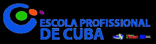 Escola Profissional de Cuba